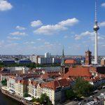 berlin-2424516_1920