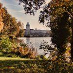 castle-charlottenburg-1053053_1920