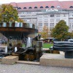 Berlin-KaDeWe